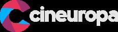 logoBottom2013