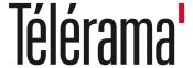 telerama_nouveau-logo