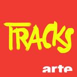 Profil_Photo_Youtube_Tracks