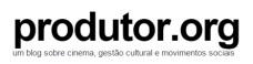 Produtor.org