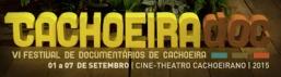 CachoeiraDoc banner
