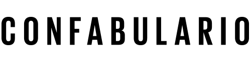 CONFABULARIO-X1_new1