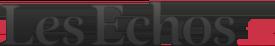 h15_logo_echoshome
