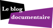 logo-blog-documentaire2