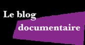 logo-blog-documentaire2