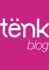 logoBlog1