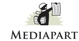 MEDIAPART_charte_graphique.ai