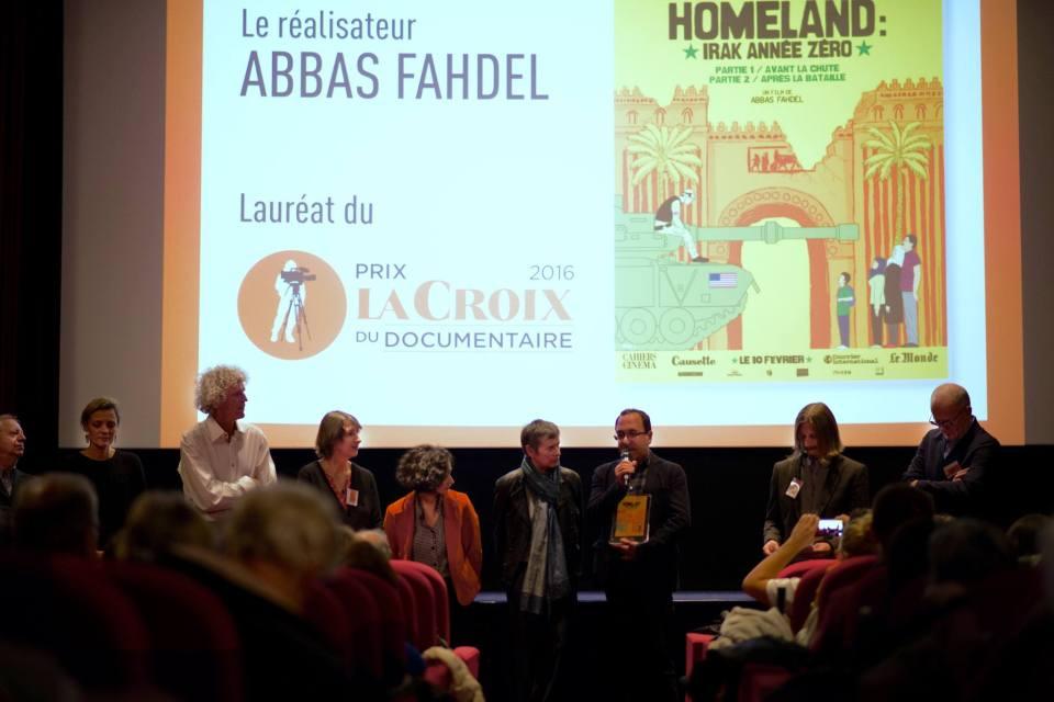 abbas-fahdel-la-croix-2016