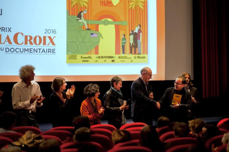 abbas-fahdel-prix-la-croix-2016