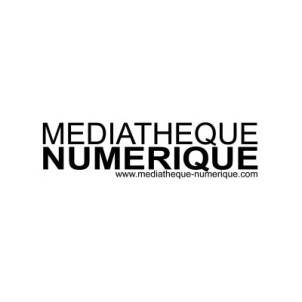 mediatheque-numerique-vod1